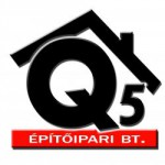 Q5 Control Bt.