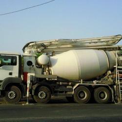 www.betonár.hu
